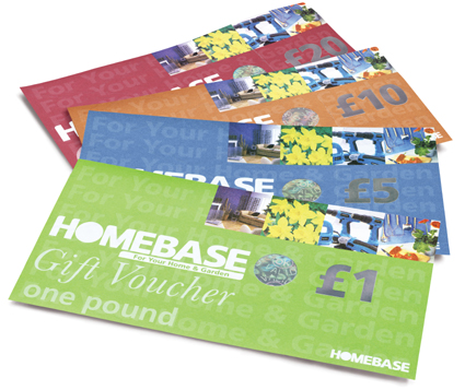 homebase-fan