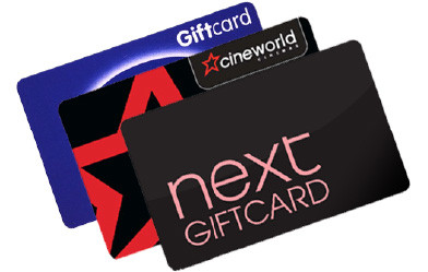 other-giftcards