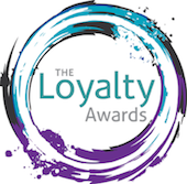 Loyalty Awards