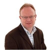 Director-General of the UK Gift Card & Voucher Association