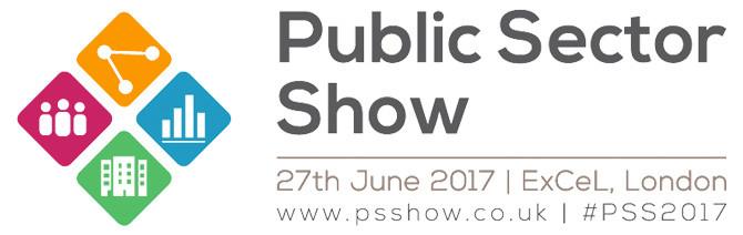 Public-sector-show1
