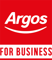 Argos for Business Logo