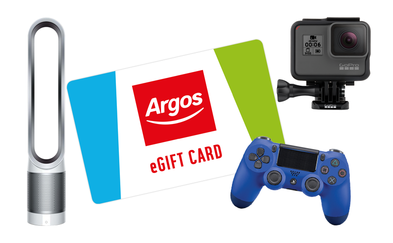Corporate Gift ideas from Argos for Business
